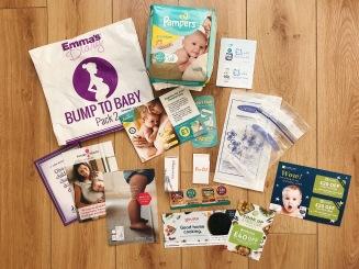 Emmas-Diary-Gift-Pack